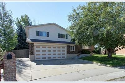 8546 West Arbor Place - Photo 1