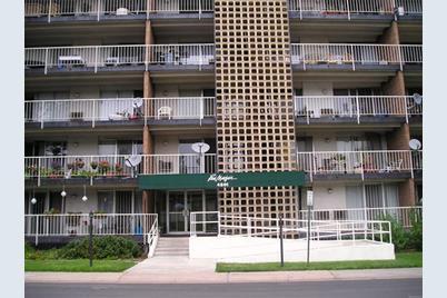 4801 East 9th Avenue #506S - Photo 1