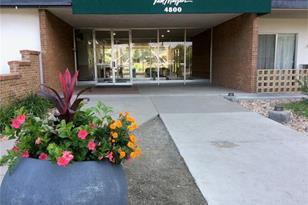 4800 East Hale Parkway #305N - Photo 1