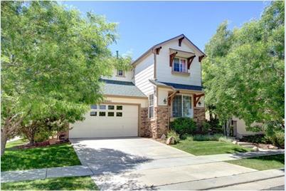10601 Abilene Street - Photo 1
