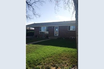 7541 Lowell Boulevard - Photo 1