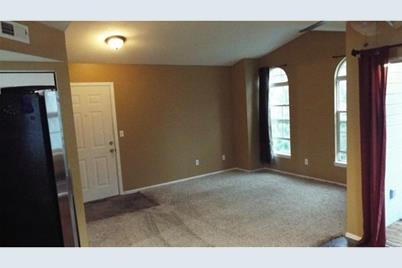 5712 West Asbury Place #A-203 - Photo 1