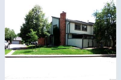 7900 West Layton Avenue #901 - Photo 1