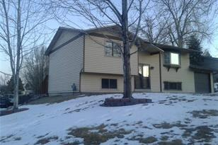 14562 East 22nd Place - Photo 1