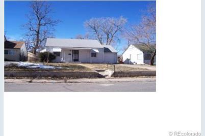 4945 Bryant Street - Photo 1