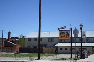 600 Main Street - Photo 1