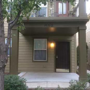7431 E 26th Ave #2 - Photo 1