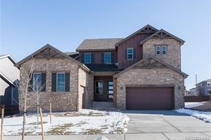 14600 Crouch Place - Photo 1