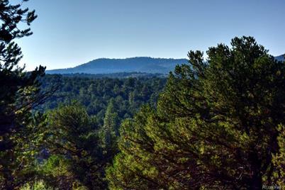 Redtail Trail - Photo 1