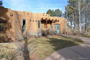 2583 Country Club Court - Photo 1