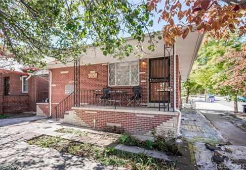 3957 Bryant Street - Photo 1