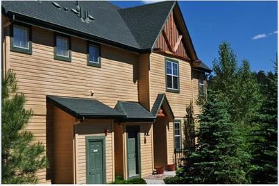 1194 Red Lodge Drive #101 - Photo 1