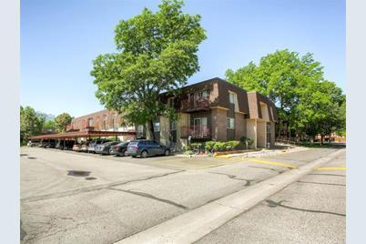 7755 East Quincy Avenue #205 - Photo 1