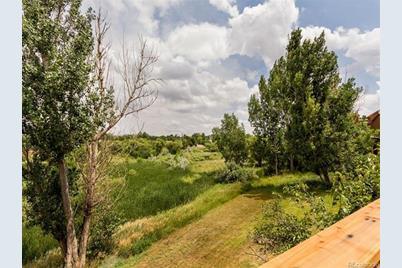 4190 South Richfield Way - Photo 1