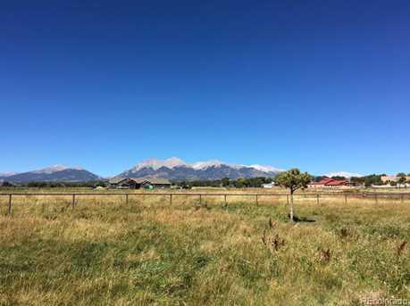 8011 Mountain View Farms Ln - Photo 1