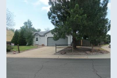 4450 East 122nd Court - Photo 1