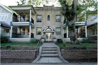 1250 Pearl Street #2 - Photo 1