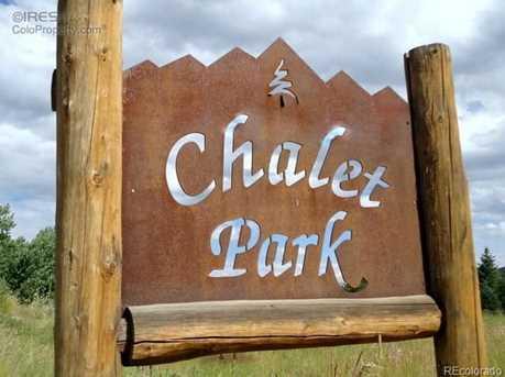 Chalet Drive - Photo 1