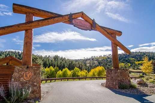14824 Wetterhorn Peak Trail - Photo 1