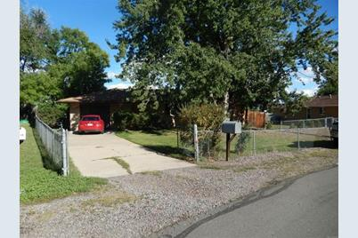 2160 Reed Drive - Photo 1