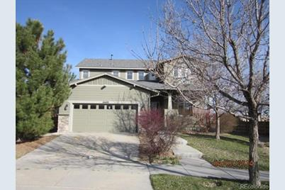 16600 East 104th Place - Photo 1