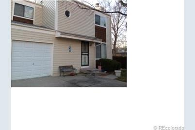 15972 East Rice Place #A - Photo 1