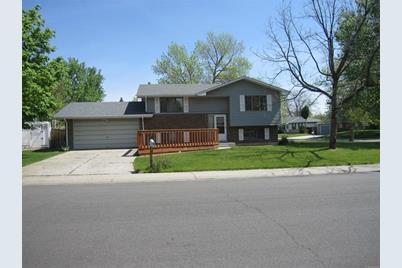 9303 West Colorado Avenue - Photo 1