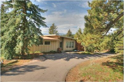 28158 Fireweed Drive - Photo 1