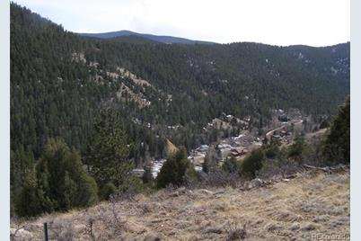 Lot G Laughing Valley Ranch Road - Photo 1
