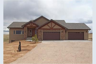 17435 Pond View Place - Photo 1