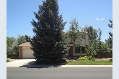 18320 East Belleview Place - Photo 1