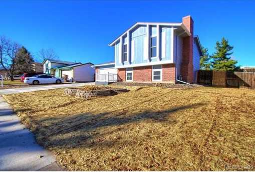 7703 South Independence Way - Photo 1