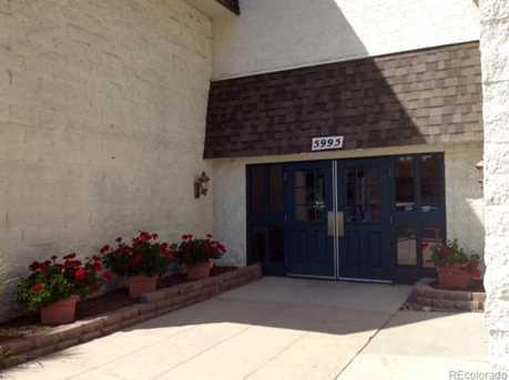 5995 East Iliff Avenue #119 - Photo 1