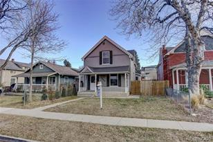 2880 South Lincoln Street - Photo 1