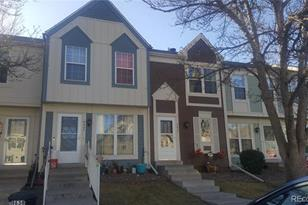 9640 West Cornell Place - Photo 1