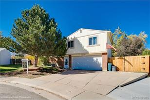 9379 West Canyon Place - Photo 1