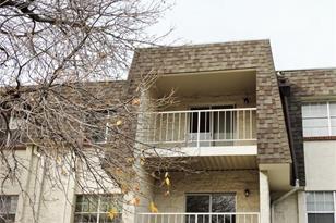 5995 East Iliff Avenue #314 - Photo 1