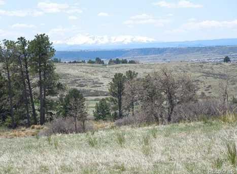 7704 Preservation Trail - Photo 1