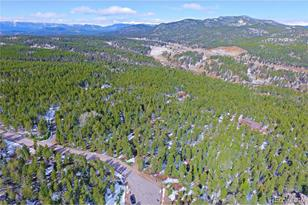 11505 Conifer Ridge Drive - Photo 1
