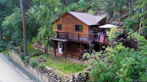 1211 Beaver Brook Canyon Rd - Photo 1