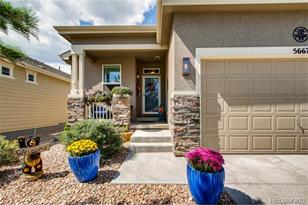 5667 Dunraven Street - Photo 1