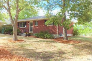 10991 West Exposition Drive - Photo 1