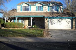 4602 Carson Street - Photo 1