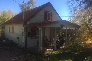 7330 Bradburn Boulevard - Photo 1