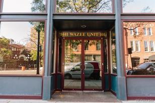 1441 Wazee Street #101 - Photo 1