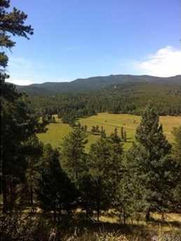 27292 Ridge Trail - Photo 1