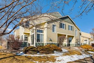 930 Button Rock Drive #M76 - Photo 1