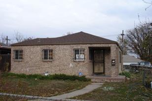 1398 South Shoshone Street - Photo 1