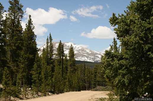 28 Trail End - Photo 1