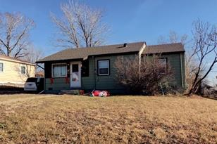 8930 Lilly Drive - Photo 1
